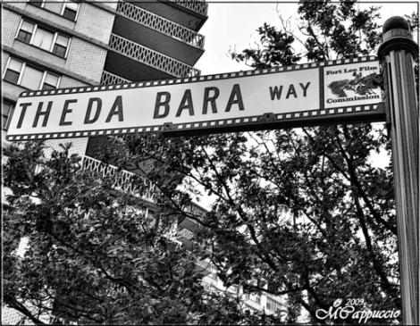 Road/Street